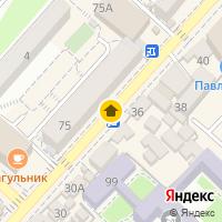 Световой день по адресу Россия, Краснодарский край, Сочи, улица Павлова