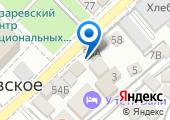 Кондиционер-Сервис на карте