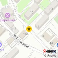 Световой день по адресу Россия, Краснодарский край, Сочи, переулок Павлова
