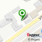 Местоположение компании Автостолица