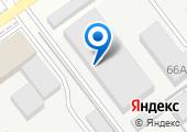 1001 Квадрат на карте