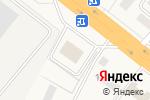 Схема проезда до компании Банкомат, Сбербанк, ПАО в Новой Усмани