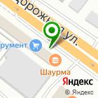 Местоположение компании Путина