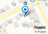 ИП Четкова Л.В. на карте