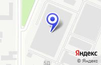 Схема проезда до компании ФИЛИАЛ РОСТОВСКИЙ МЕДИЦИНСКИЙ КОЛЛЕДЖ в Азове