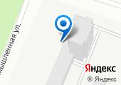Бюро Промышленной Автоматизации на карте