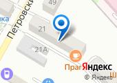 ИП Ужитчак В.Д. на карте