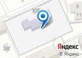 Детский сад №2 Журавлик на карте