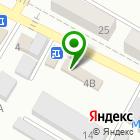 Местоположение компании АзовЗап