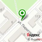 Местоположение компании Www.wokid.ru