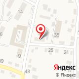 Управление пенсионного фонда РФ по Новоусманскому району Воронежской области