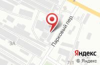 Схема проезда до компании Сеть ритуальных магазинов в Азове