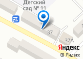 Управляющая организация ЖКХ-Дом 3 на карте