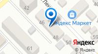 Компания Stork на карте