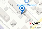 Stork на карте