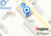 Ломбард-Наталья на карте