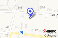 Схема проезда до компании СПЕЦИАЛИЗИРОВАННАЯ ПСИХИАТРИЧЕСКАЯ БОЛЬНИЦА № 5 в Усть-Лабинске