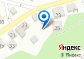 ИП Мащенко А.В. на карте