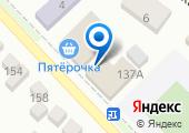 ИП Черко В.Н. на карте