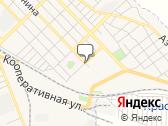 Стоматологическая клиника «Ника-Дент» на карте