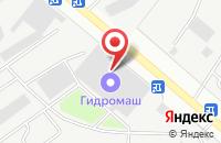 Схема проезда до компании Центр Кровли «Конек Да Ендова» в Липецке