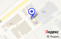 Схема проезда до компании СТРОИТЕЛЬНАЯ ФИРМА ОЛИМП в Тимашевске