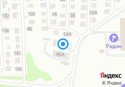 6411c0df34ef Гостиница RaDom в Лисках – бронирование номеров, цены, фото отеля RaDom