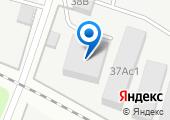 ИП Шеборов А.Н. на карте