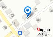 Государственное унитарное предприятие технической инвентаризации Ростовской области на карте