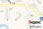 Схема проезда до компании Отдел вневедомственной охраны по Мясниковскому району в Чалтыре