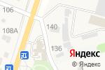Схема проезда до компании Подгоренское в Подгорном