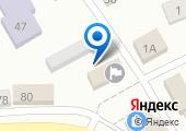 Военный комиссариат Мясниковского района на карте