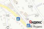Схема проезда до компании Мастерская по ремонту одежды в Чалтыре