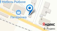 Компания На Пятаке на карте