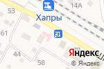Схема проезда до компании Мясной магазин в Калинине