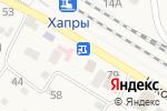 Схема проезда до компании Детский магазин в Калинине