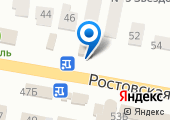 АrtDelight на карте