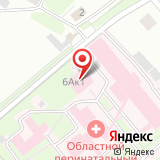 ООО Запчасть-Авто