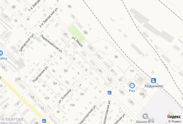 продажа квартир Комфорт