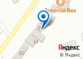 ИП Килафян Х.Д. на карте
