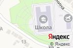 Схема проезда до компании Святогор в Сырском