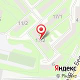 ООО Телевизионные Сети