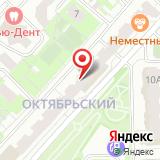 ПАО Банк Екатерининский