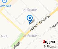 """""""Обувь-Станок"""" ООО"""