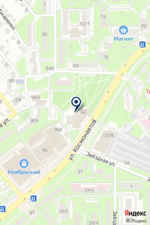 АВС-профи г Липецк - ООО АВС-электро