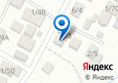 СлавДом-Мебель на карте
