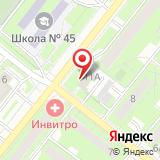 ООО СМК КапиталСтрой
