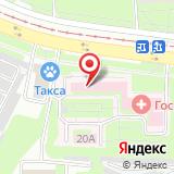 ЛДЦ МИБС