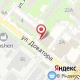 ООО Энергостройпроект