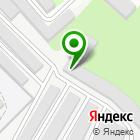 Местоположение компании Монтажник-2